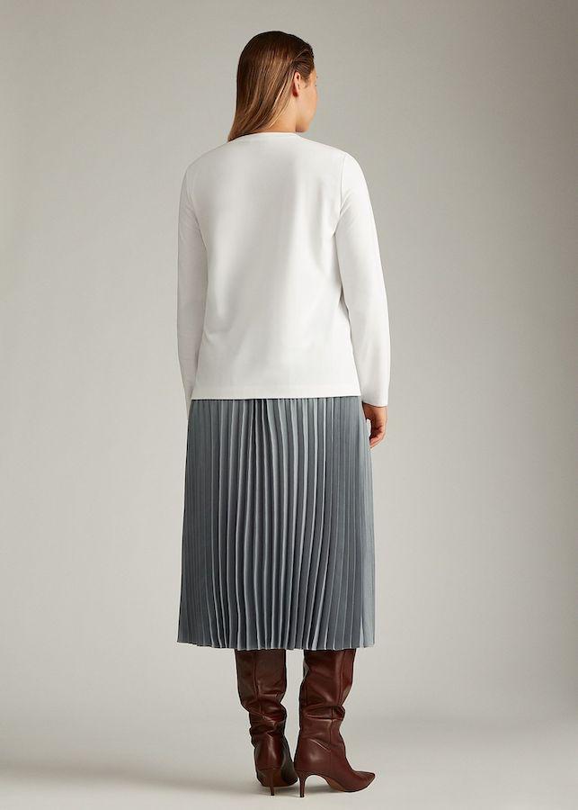 Блуза Lalis BL0154K