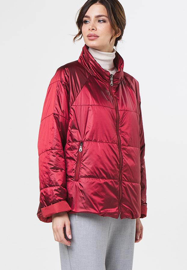 Куртка демисезонная Dixi Coat 4700-115 (85)
