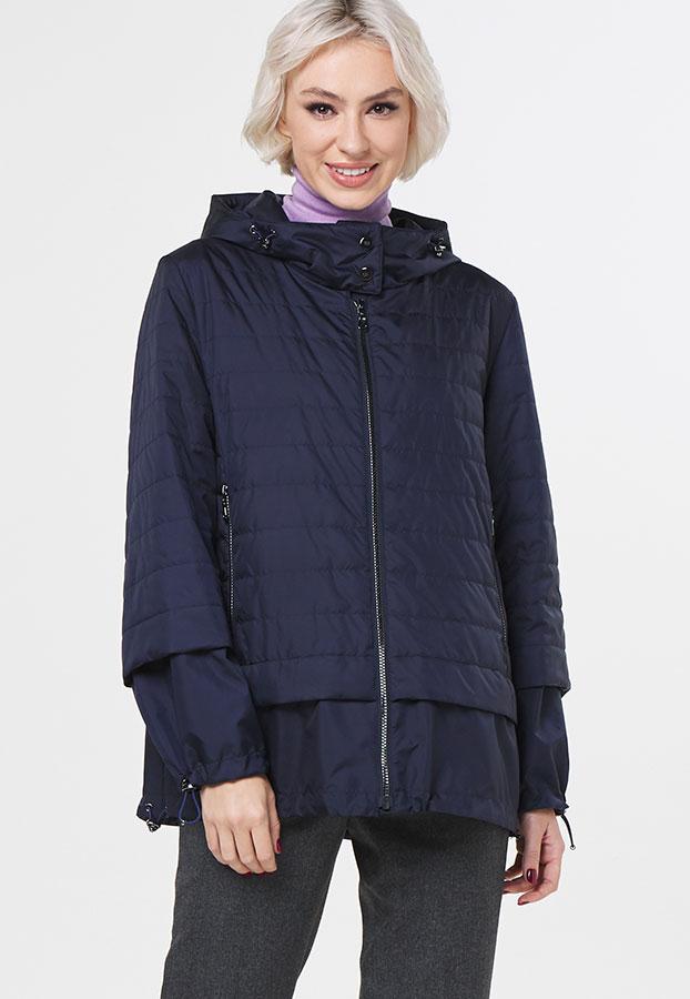 Куртка демисезонная Dixi Coat 4710-294 (28)