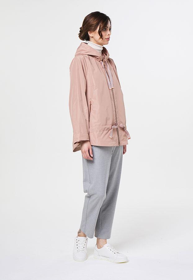 Куртка финская Dixi Coat 4410-15 (82)