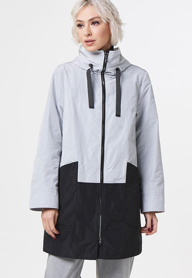 Куртка финская Dixi Coat 4521-115 (95/99)