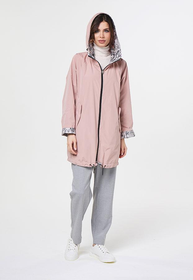 Куртка финская Dixi Coat 4670-121 (82)