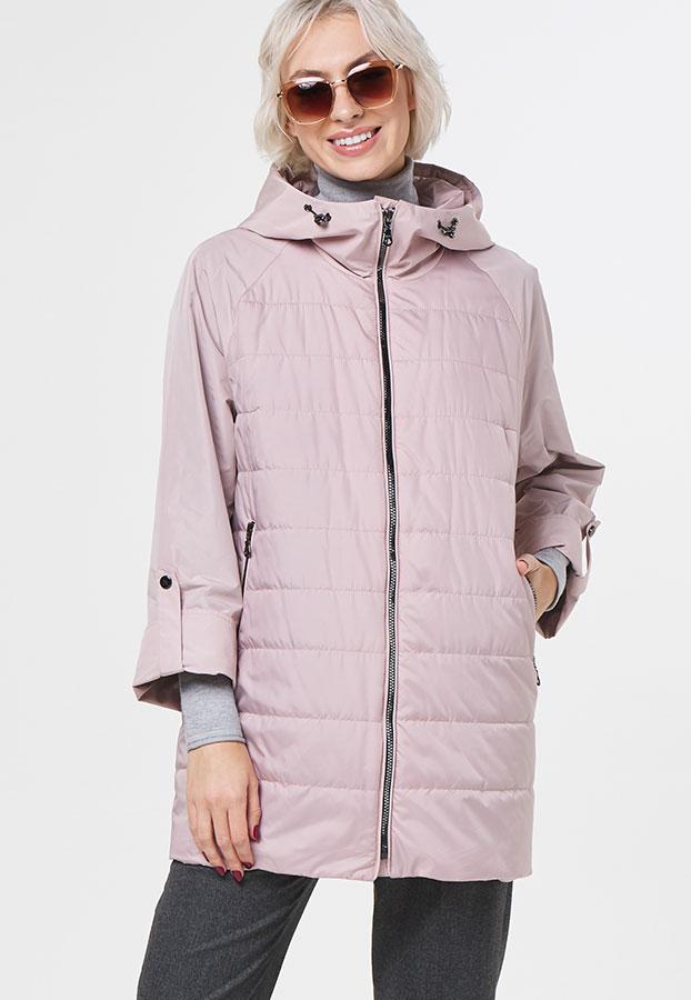 Пальто демисезонное 4740-115 (81)