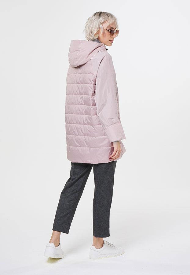 Пальто демисезонное 4740-294 (81)