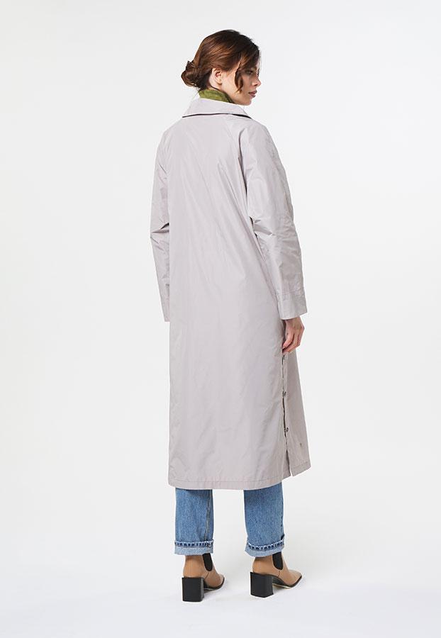 Плащ финский Dixi Coat 4310-115 (31)