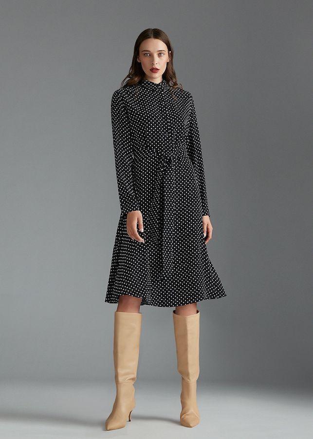 Платье Elis DR0053