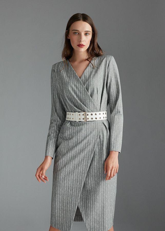 Платье Elis DR0054K