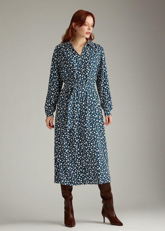 Платье Elis DR0074