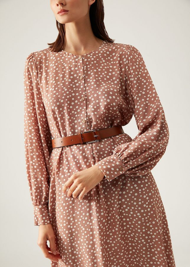 Платье Elis DR0076