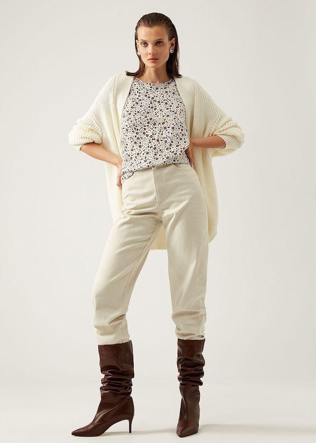 Блуза Elis BL0180