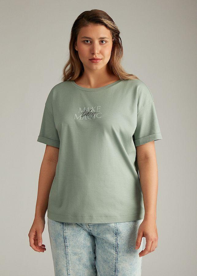 Блуза Lalis BL0170K