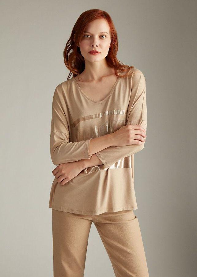 Блуза Elis BL0205K