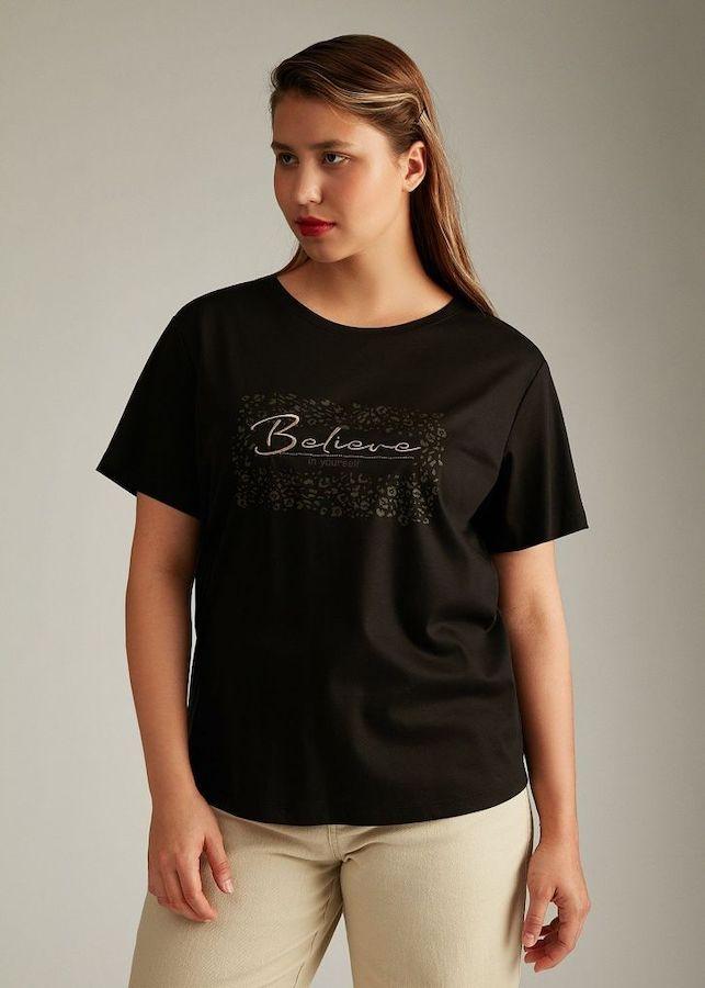Блуза Lalis BL0207K