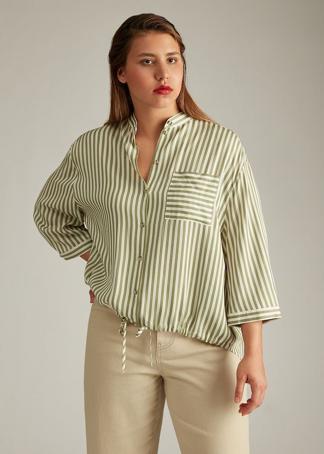 Блуза Lalis BL0208