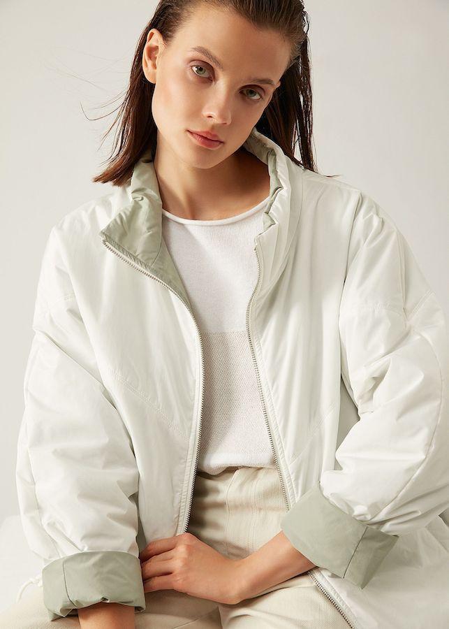 Куртка Elis KR0007S