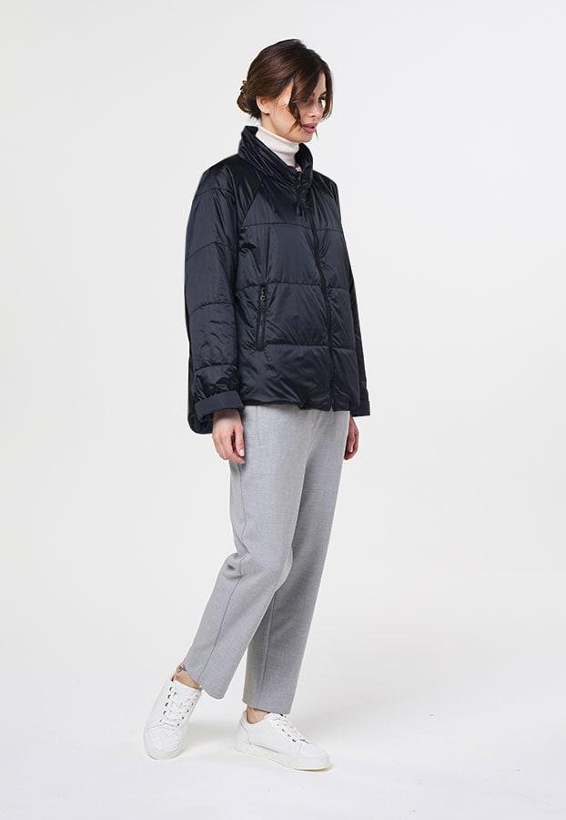 Куртка демисезонная Dixi Coat 4700-115 (28)
