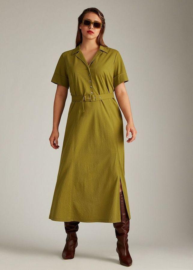 Платье Lalis DR0102K