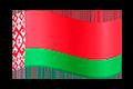 Белорусская одежда Femme&Devur