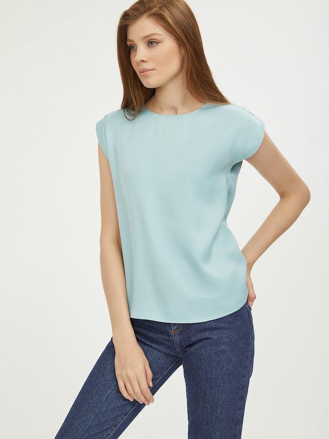 Блуза Calista 2-163583