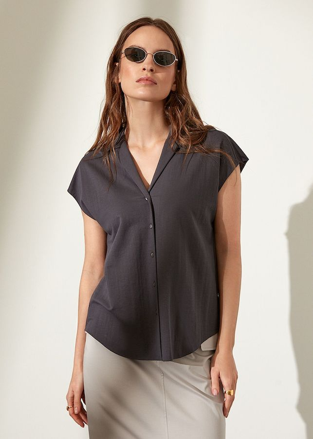 Блуза Elis BL0241K