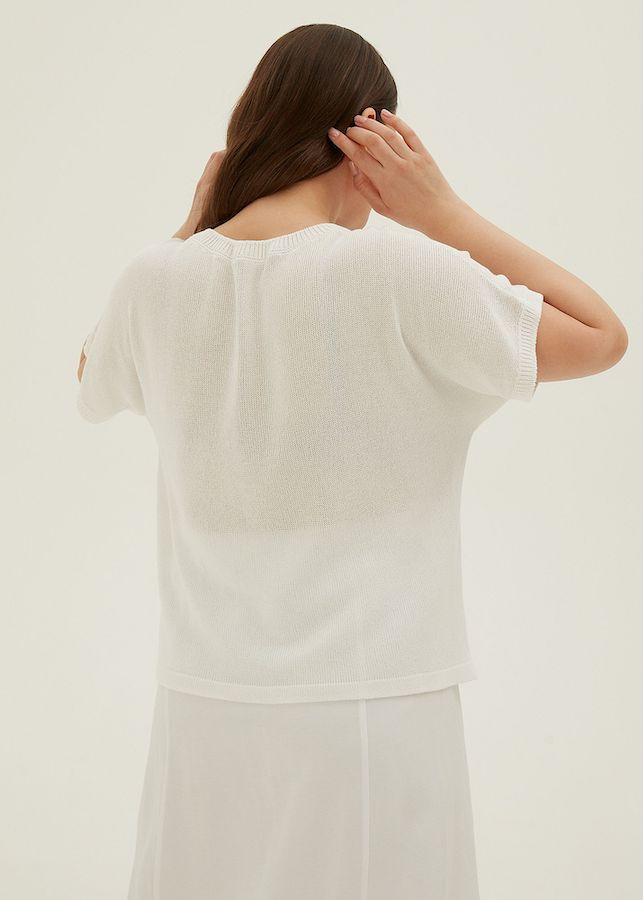 Блуза Lalis BL0249V