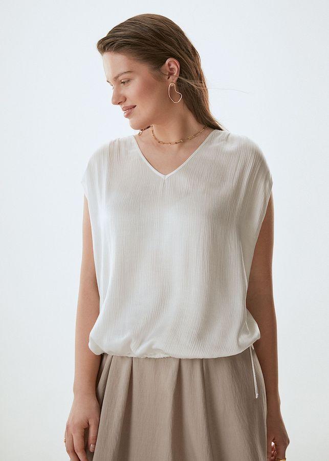 Блуза Lalis BL0252K