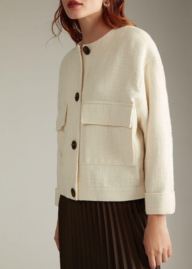 Куртка Elis KR0016