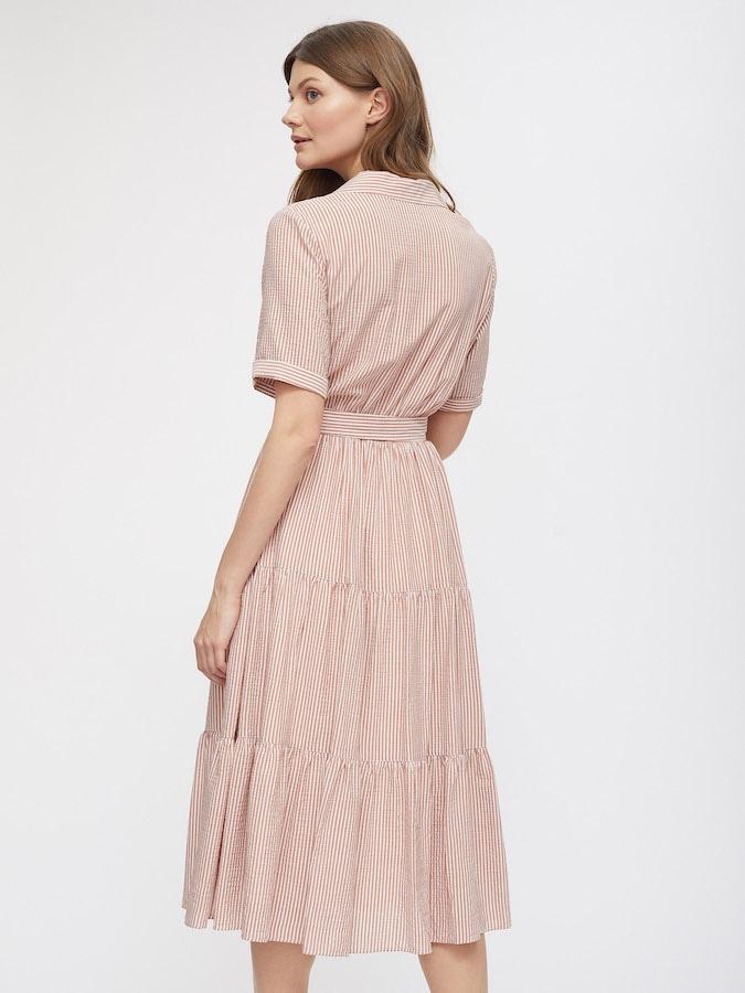 Платье Calista 1-38100756_C