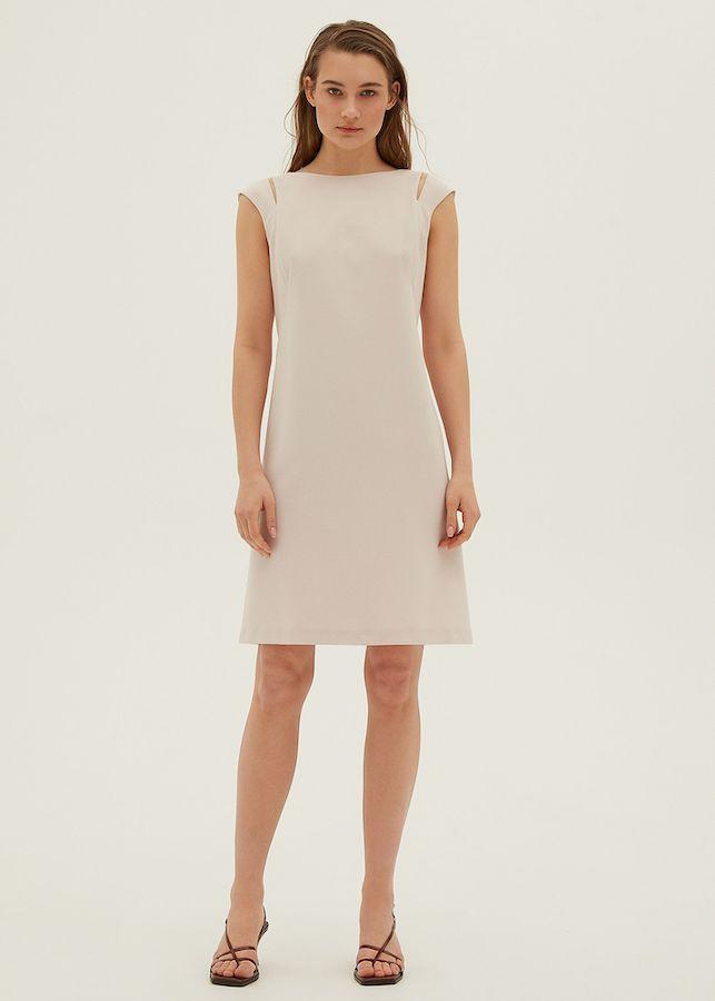 Платье Elis DR0113