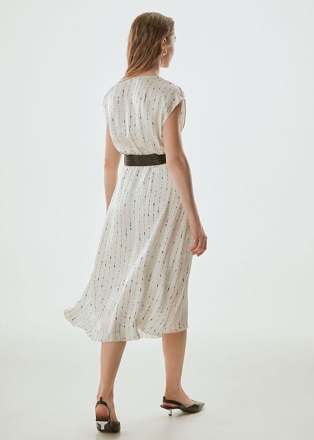 Платье Elis DR0116