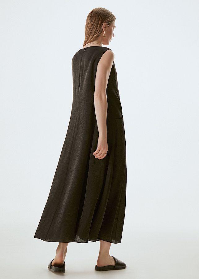 Платье Elis DR0130