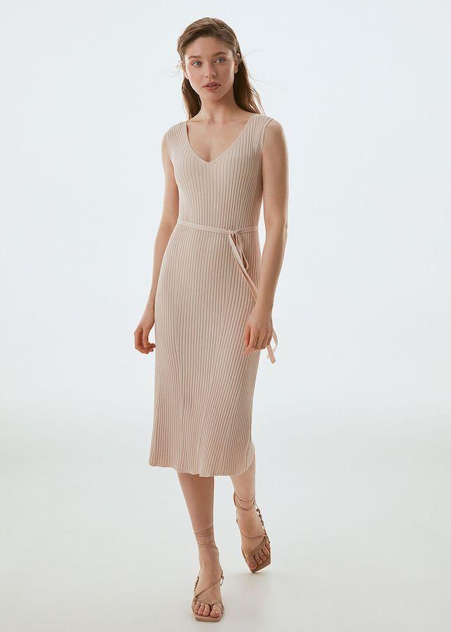 Платье Elis DR0170VХ