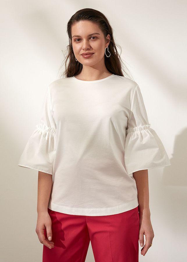 Блуза Lalis BL0316K