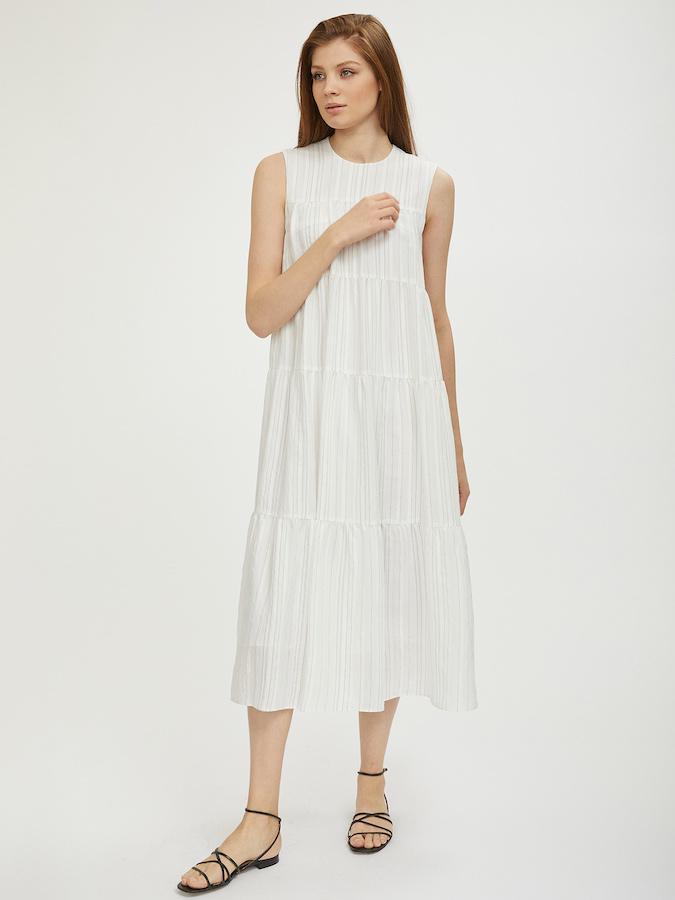 Платье Calista 2-19900752