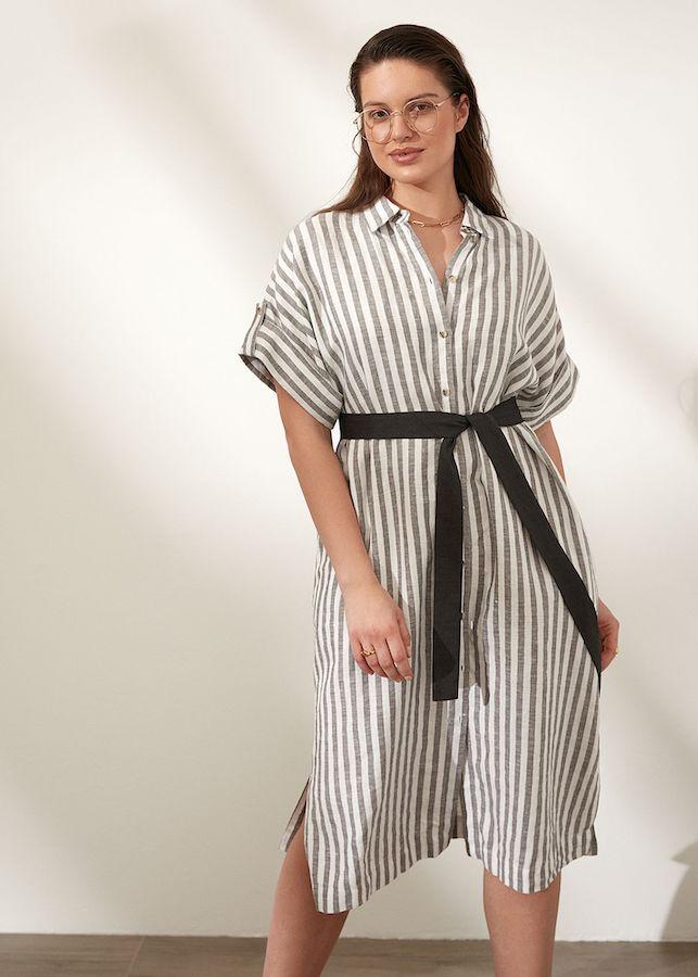 Платье Lalis DR0153