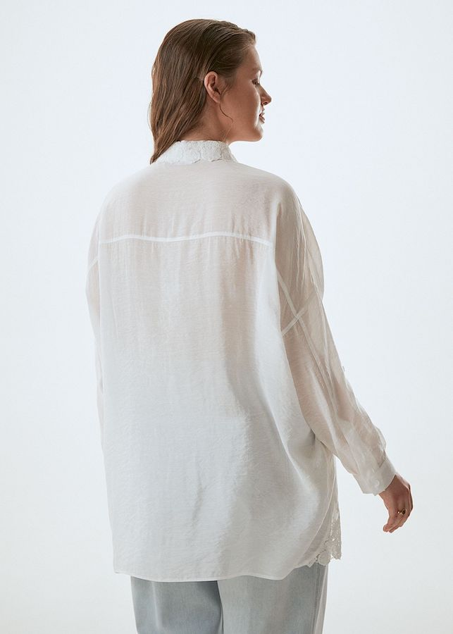Блуза Lalis BL0312