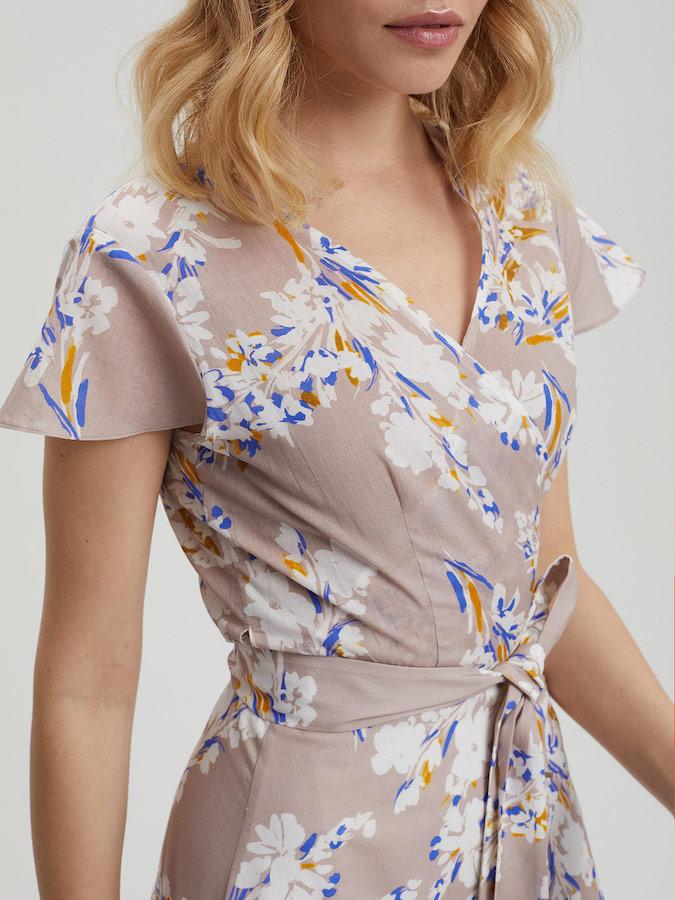 Платье Calista 2-32800810_C