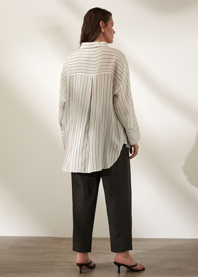 Рубашка Lalis BL0248