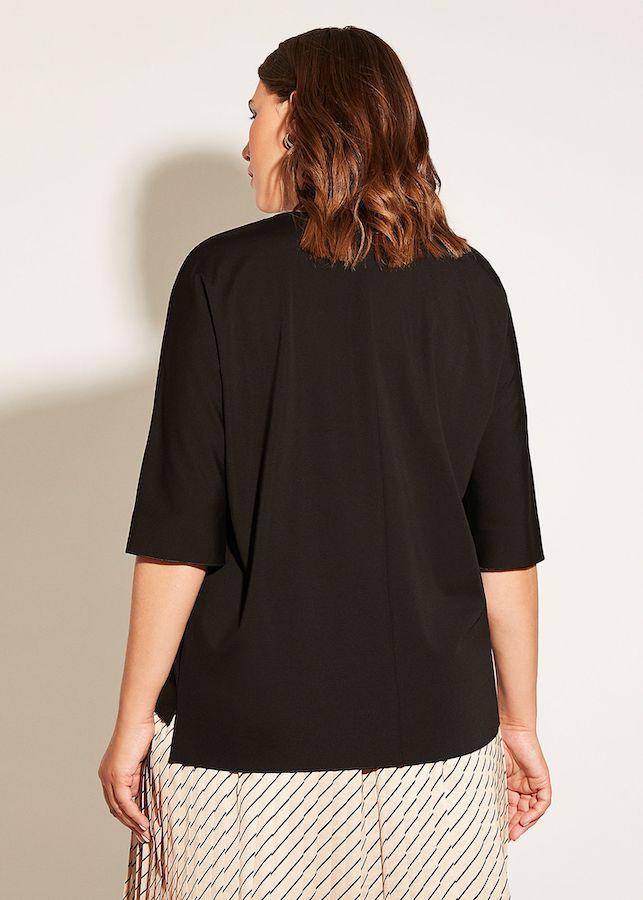 Блуза Lalis BL0326K