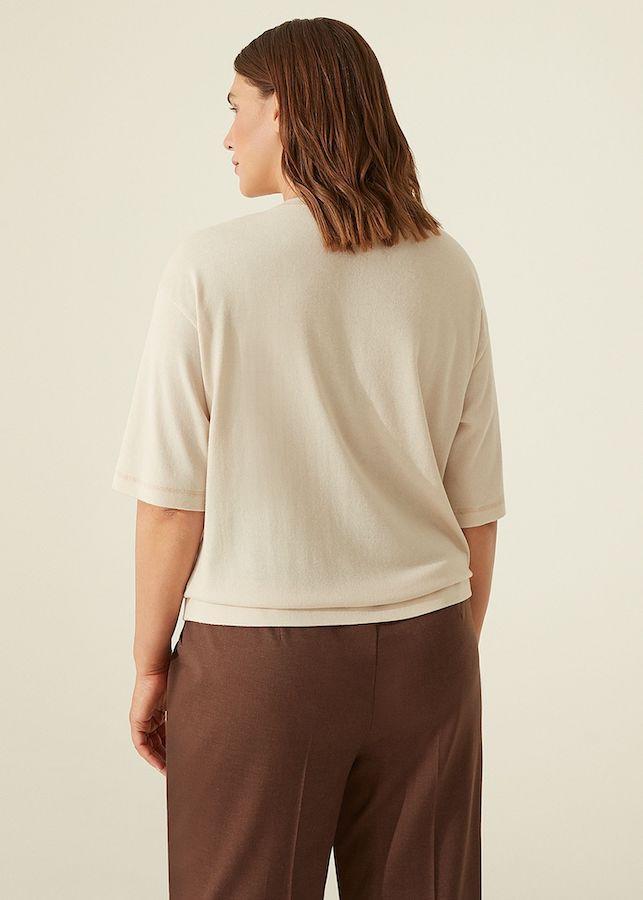 Блуза Lalis BL0421K