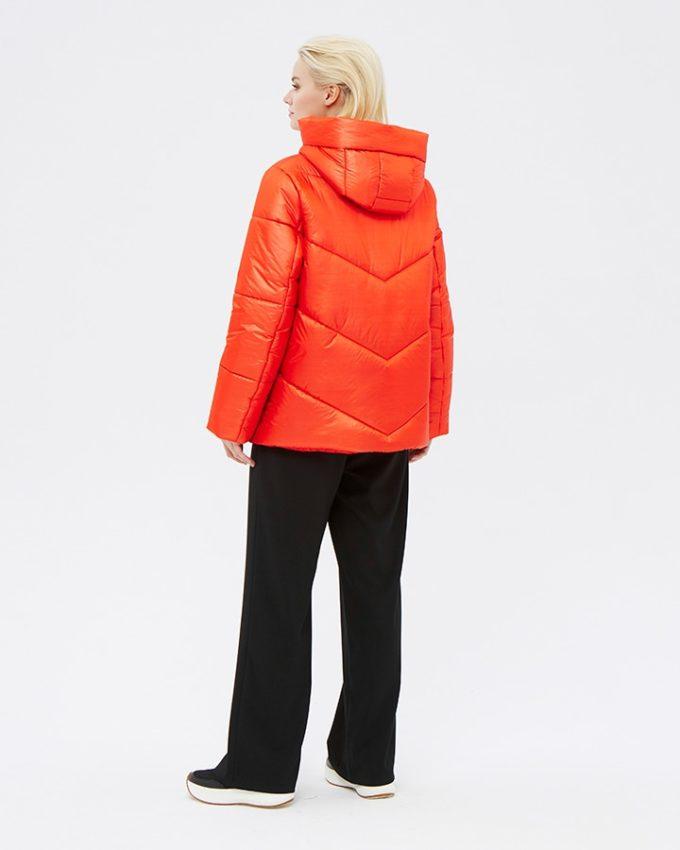 Куртка зимняя Dixi Coat 3746-163 (58)