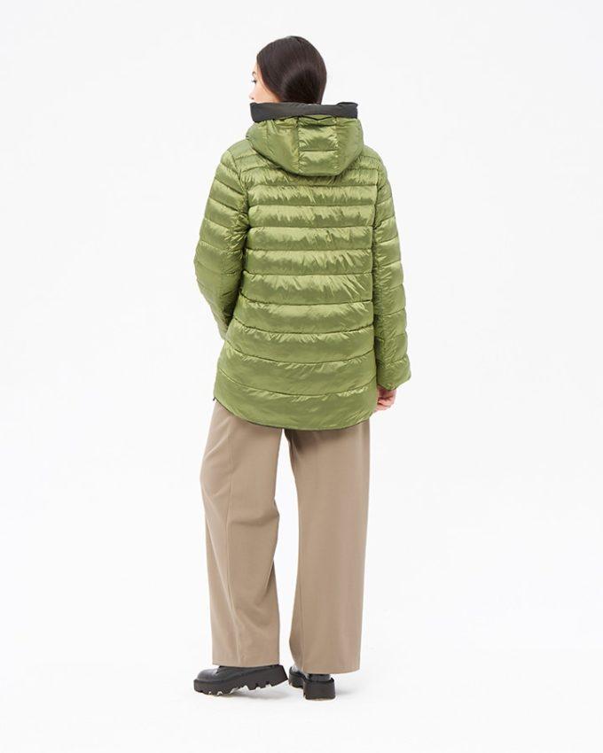 Куртка зимняя Dixi Coat 436-115/973 (78-53)