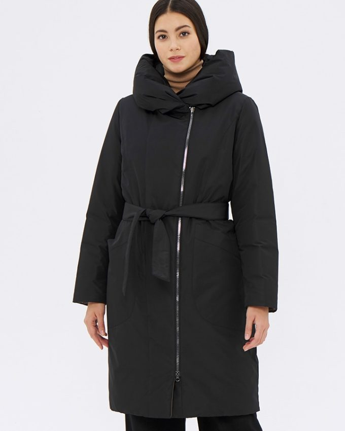 Пальто на еврозиму Dixi Coat 4035-115 (99-38)