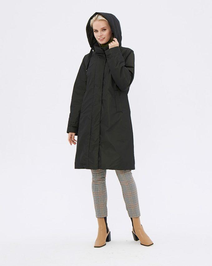 Пальто осеннее Dixi Coat 3906-115 (78)