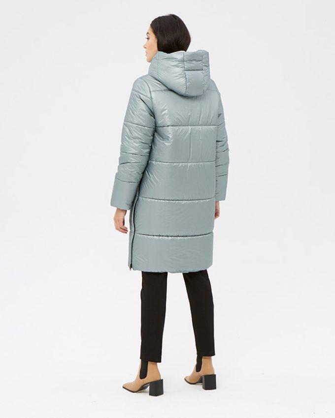 Пальто зимнее Dixi Coat 3516-163 (22)