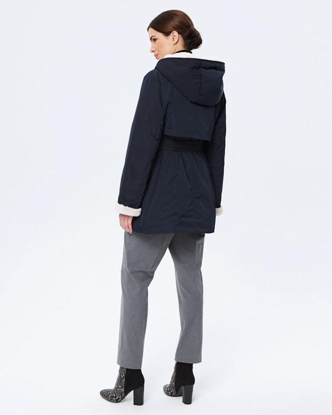 Куртка демисезонная Dixi Coat 3505-984 (28)