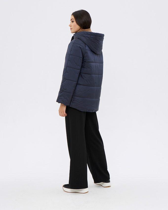 Куртка на еврозиму Dixi Coat 4115-973 (28)