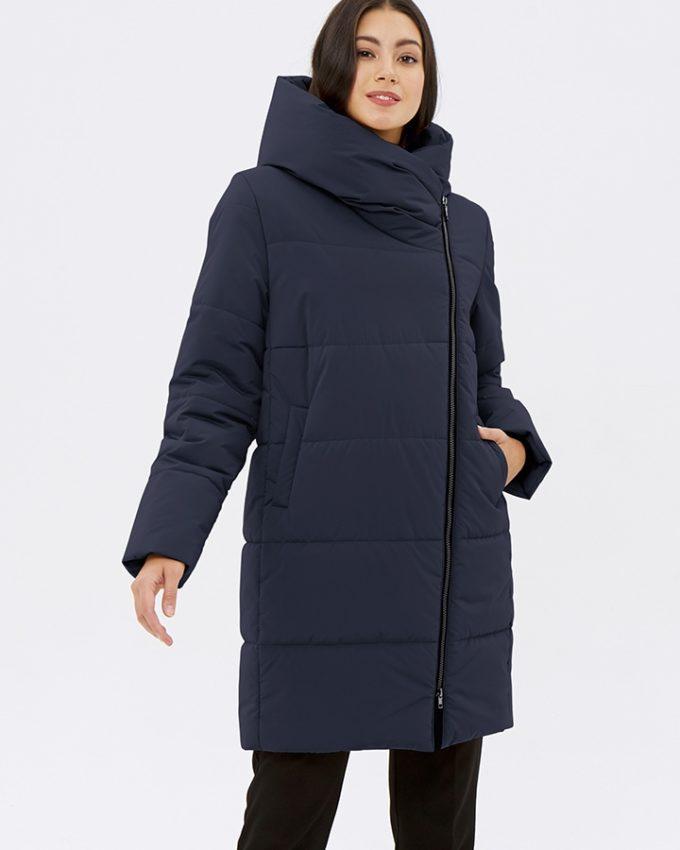 Пальто зимнее Dixi Coat 4716-121 (29)