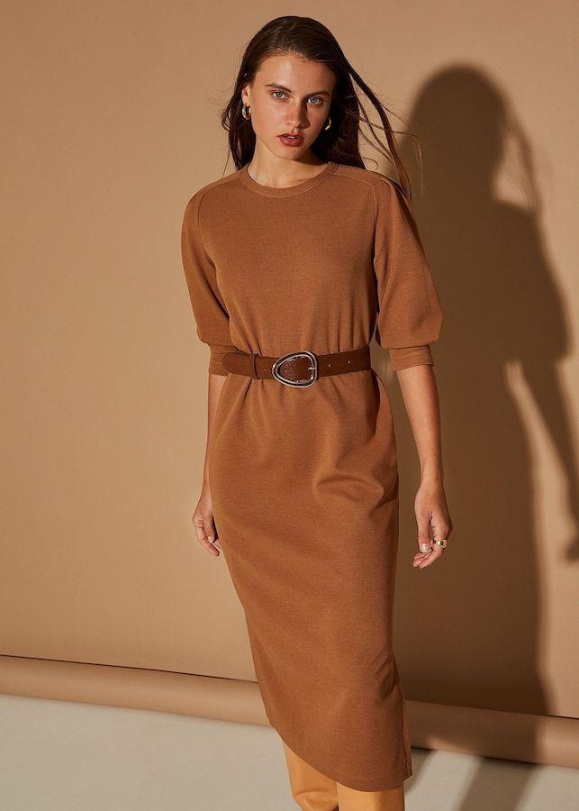 Платье Elis DR0178K