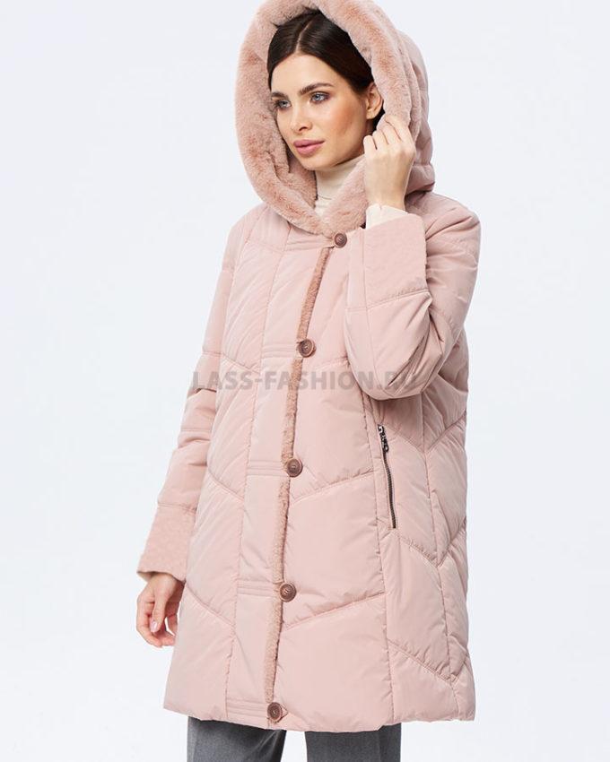 Куртка зимняя Dixi Coat 5969-121 (82-82)